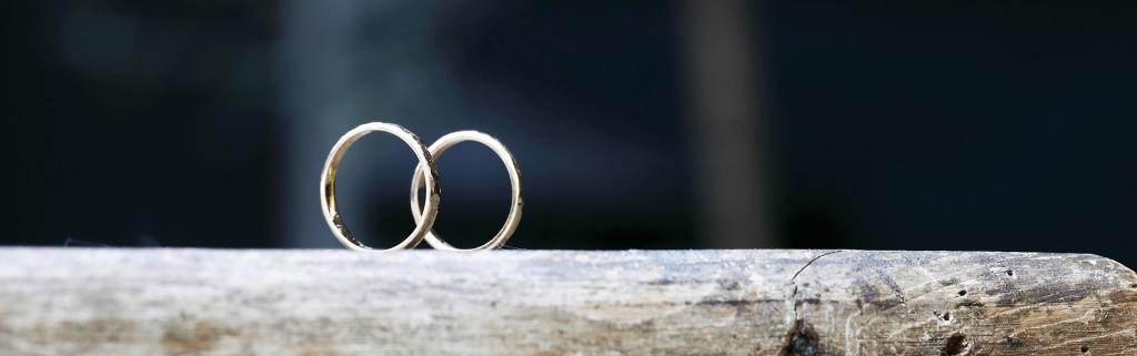世界の指輪