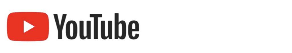 YouTube 札幌店
