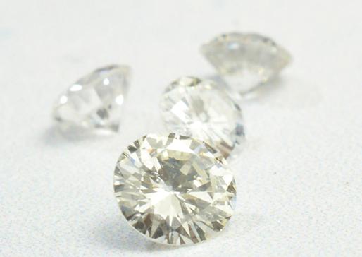 ダイヤモンドのイメージ写真