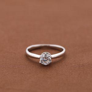 💍一番人気はダイヤモンド@札幌店