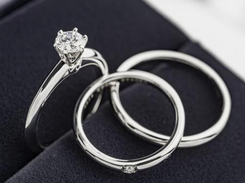 💍未来指輪~後編~@手作り結婚指輪 工房スミス札幌店