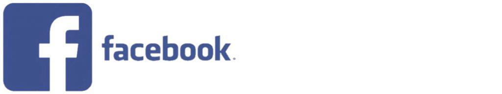 facebook 札幌店