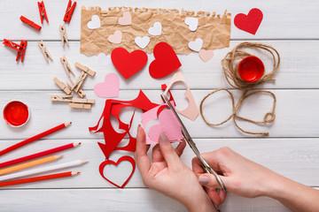 手作り結婚式の良さ@手作り結婚指輪 工房スミス札幌店