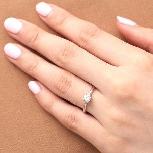 なぜ左手の薬指? 古い歴史と込められた意味@手作り結婚指輪 工房スミス札幌店