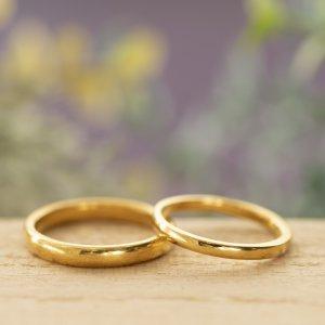 土日祝も開催中!「ワークショップ」のご案内@手作り結婚指輪 工房スミス札幌店