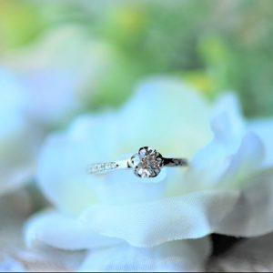 【鎌倉編】素敵なプロポーズにお勧めの場所をご紹介