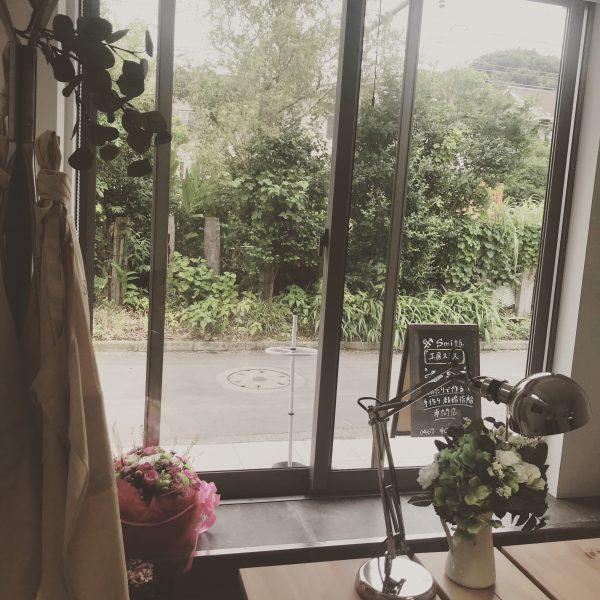 工房スミス・鎌倉店