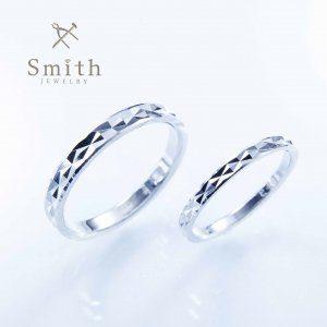 結婚指輪購入のタイミングは?