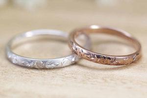婚約指輪の下見で失敗しない為にすべき【7つの注意点】