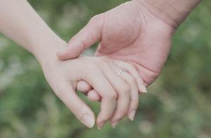 プロポーズのタイミングと演出について