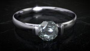 プラチナの結婚指輪|おすすめの理由やメリットを解説