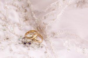 安い結婚指輪を買うなら?人気ブランドを徹底比較