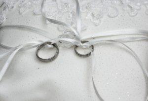 結婚指輪の選び方!後悔しないポイントを紹介