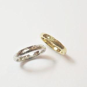 本日年内最終日です!@手作り結婚指輪 工房スミス札幌店
